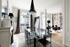 French Interior Design The Beautiful Parisian Style Gorgeous French Interior Designs