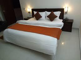 Aishwarya Suites Hotels In Book Online Hotels In Book Online Rooms In