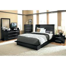 value city mattress nice gorgeous value city furniture and beautiful beige area rug and black