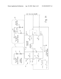 wiring diagrams high power led lights circuits led light circuit 0-10v dimming lutron at 0 10v Led Dimming Wiring Diagram