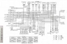 cm200 wiring diagram honda nsr wiring diagram honda wiring diagrams
