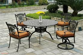 unique garden furniture. Unique Garden Furniture Luxury Patio Seating 7 Round Table Sets And Chairs