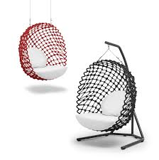 hanging lounge chair.  Chair Swing U0026 Hanging Lounge Chair  On F
