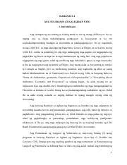 essay about hiking sports and health