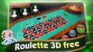 Or choose to play for real money to receive the best bonuses in the uk. Ten Of The Very Best Roulette Games For Android You Can Download