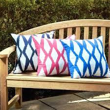 target pillows outdoor decorative outdoor pillows geometric decorative outdoor pillow outdoor decorative pillows target target outdoor target pillows