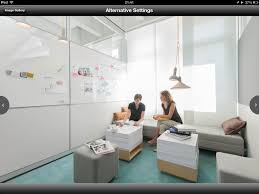 whiteboard for office wall. office designs steelcase worklife magnetic whiteboards for divider walls whiteboard wall