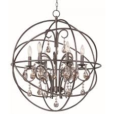 similar posts oil rubbed bronze chandelier