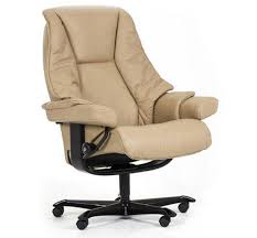 office recliners. stressless live office desk chair recliner by ekornes recliners o
