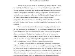 argumentative essays examples persuasive essay examples persuasive essay 3rd grade