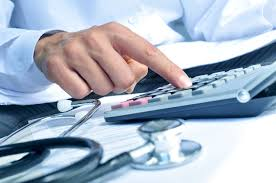 healthcare systems access healthcare revenue cycle management maximize revenue enable better patient experiences up resources all at