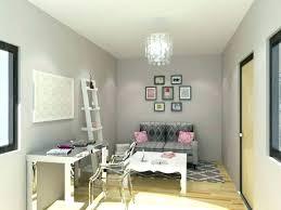 mirrored office furniture. Mirrored Office Desk Wondrous Furniture West Elm Design Outlet Atlanta