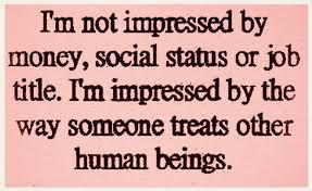 Compassion Tumblr