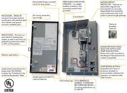 munro companies munro pump control panels munro pump control panels
