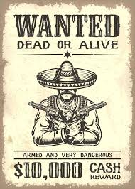 Wanted Poster Template For Pages Wanted Poster Template Google Docs Unique Of Cowboy For Pages Movie