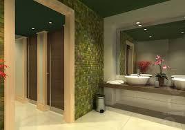 public bathrooms design.  Public Luxurious Public Bathroom DesignPublic BathroomPublic  Bathrooms Throughout Bathrooms Design T