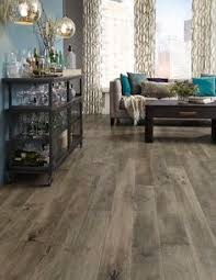 hot pick a rustic refined look iberian hazelwood hardwood flooring has subtle hand sing unique graining and deep hand applied stain