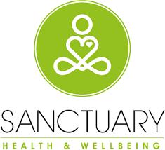 sanctuary health wellbeing wakefield
