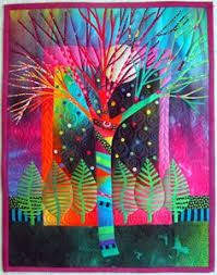Victoria Stoyanova was born on 23.05.1968 in the city of Sofia ... & Victoria Stoyanova was born on 23.05.1968 in the city of Sofia. Her art is  kaleidoscopic, setting light a... | Υγρό γυαλί | Pinterest Adamdwight.com