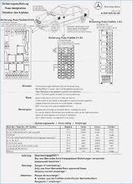 mercedes benz c320 fuse boxes location residential electrical 2002 mercedes benz c230 fuse box diagram at Mercedes Benz C230 Fuse Box Location