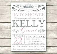 Ideas Free Electronic Wedding Invitations Cards Or Free Electronic