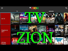 tvzion. how to install tv zion apk your nvidia shield or any android device- terrarium alternative tvzion l
