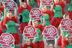 2018 Tournament of Roses Parade Tours - Travel Packages ...