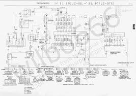 1jz gte engine diagram 1jz automotive wiring diagrams