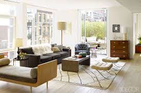Nice Living Room Rugs Living Room Elle Decor Living Rooms Modern Concept Cheap Interior