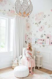 turquoise chandelier lighting white children s chandelier white crystal chandelier baby room chandelier fan chandelier light bulbs