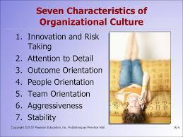 essay s on coca cola s organizational culture personal statement  coca cola organizational values term paper