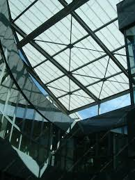 polycarbonate roof panel translucent sep translucent roof panels translucent corrugated fiberglass roofing panels