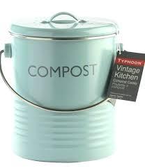 kitchen compost bins kitchen compost bin compost bin for kitchen or vintage style kitchen compost bin kitchen compost bins