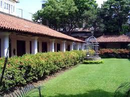 Small Picture Fence Designs In Sri Lanka And fence gallery sri lanka joy studio