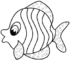 Coloring Pages Easy To Print Easy Coloring Pages Animal Colouring
