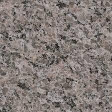 Caledonia Granite Kitchen Decosee Caledonia Granite