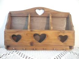 wooden mail organizer top medium image for terrific wooden mail organizer wooden letter rack wall mounted