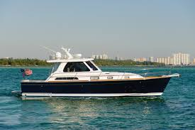 Boat Insurance Quote Beauteous Yacht Insurance Yacht Insurance Brokers