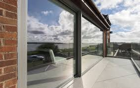 sliding glass track sliding glass doors with blinds home glass repair double pane windows window insulation office reception sliding windows