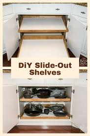 industrial diy furniture. Full Size Of Kitchen Cabinets:kitchen Cabinet Refinishing Industrial Diy Furniture Cabinets E