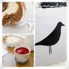 Diy Tischdeko Für Den Frühling Mayodans Blog