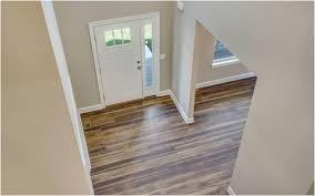 engineered hardwood floors vs laminate beautiful pare wood and laminate flooring best kitchen engineered of 17