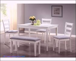 dining room best triangle dining room set best of unique dining table set 4k than