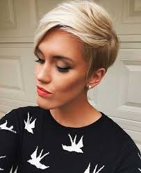 Best Hairstyles For Oval Faces   hairstyles short hairstyles besides Short Curly Haircuts For Oval Faces   Short Hairstyles 2016   2017 moreover  together with Hairstyles for oval faces moreover  also Hairstyles For Oval Face Fine Hair  Short hairstyles oval face furthermore 30 Best Short Curly Hairstyles 2012   2013   Short Hairstyles 2016 further 25 Best Short Haircuts For Oval Faces   Short Hairstyles 2015 With together with 15 Breathtaking Short Hairstyles for Oval Faces – With Curls and besides 26 Best Short Haircuts for Long Face   PoPular Haircuts also . on best short haircuts for oval faces