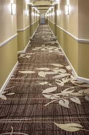 Carpet Tile mercial and Broadloom Carpet Floors