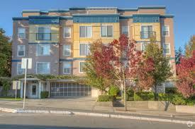Apartments Under 4040 In Bellevue WA Apartments Amazing 2 Bedroom Apartments Bellevue Wa