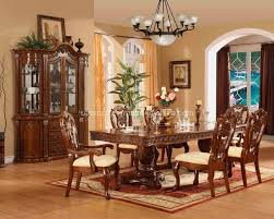 beautiful dining rooms. Beautiful Dining Room Set Creative Of Table And Regarding Chairs Rooms D