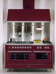 stove drop in. freestanding range burners cooking oven ilve kitchen remodel upgrade stove drop in