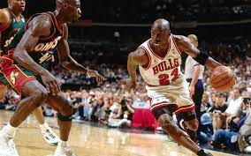 nba, michael jordan, basketball ...