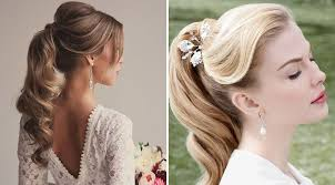 Рекомендации по выбору свадебной прически. Pricheski Na Svadbu Na Dlinnye Volosy 2021 Foto